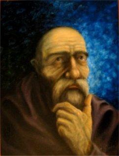 Pensamientos sobre la sabiduría y los sabios
