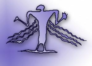 acuarius