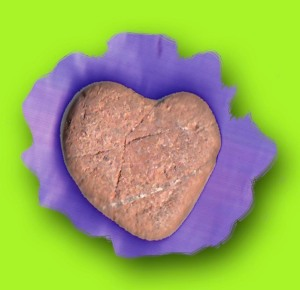 corazón-1