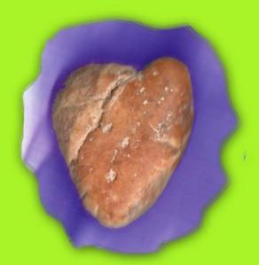 corazón-3