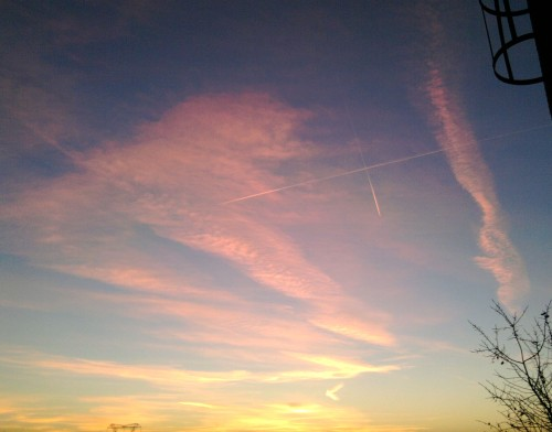 chemtrails04