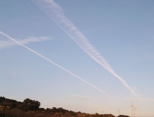 chemtrails18