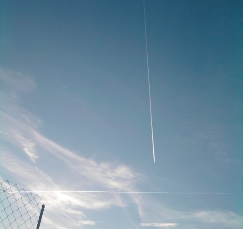 chemtrails20